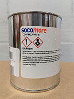 Socomore-Products
